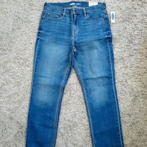 NWT the power Jean's